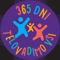 logo-365-dni-telovadimo-vsi