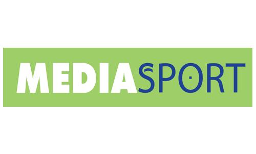 logo-mediasport