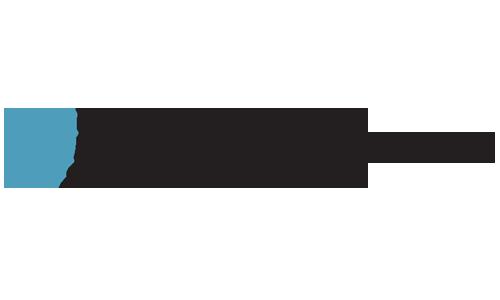 logo-ministrstvo-sport