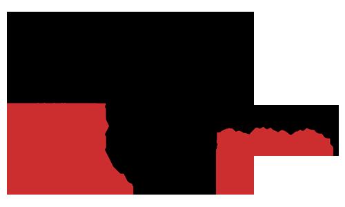 logo-univerza-za-sport-lj