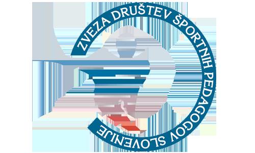 logo-zveza-drustev