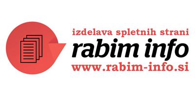 rabiminfo-logo